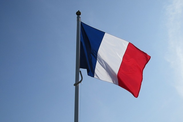 Mandatory Filing Of The Beneficial Owners Register In France