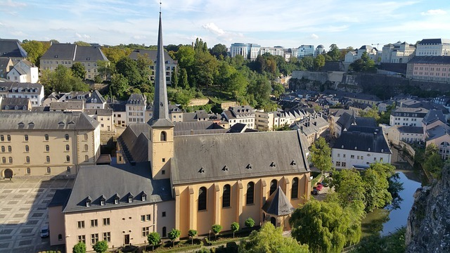 K&R Celebrates House of Startups Launch