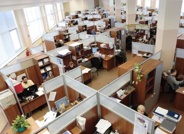 Ancienneté de service dans les groupes de sociétés | Seniority of service within corporate groups (Fr & En)