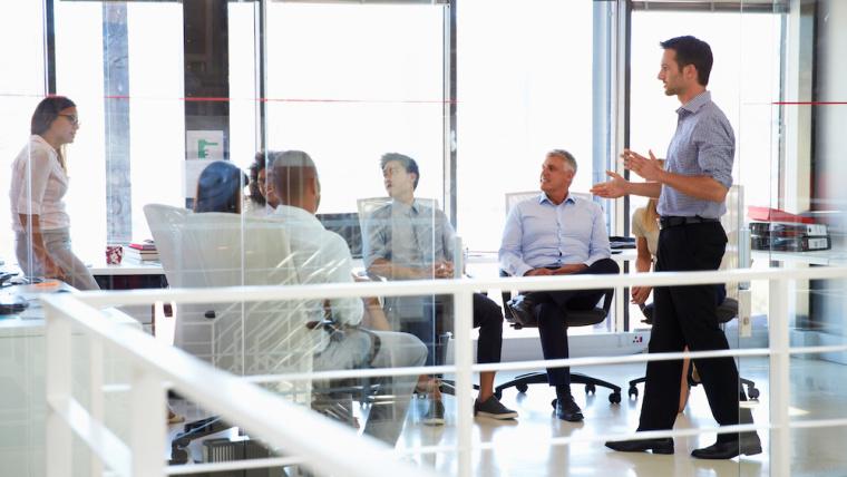 COVID-19 Le Chômage Partiel : Employeur/Salarié Q&R (Part 3) | COVID-19 Short-time Working Aid: Employer/Employee Q&A (Part 3)