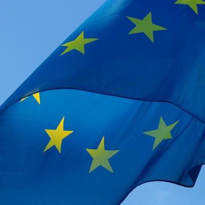 L'exécution des décisions étrangères au Luxembourg